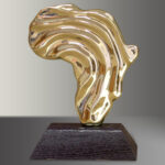 Trophée Afrique Telecom