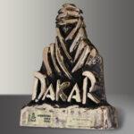 Trophée Dakar