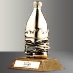 Trophée Evian