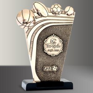 Trophée motivation FDJ 2010