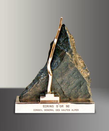 Trophée Conseil Général