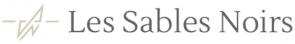 logo Les Sables Noirs